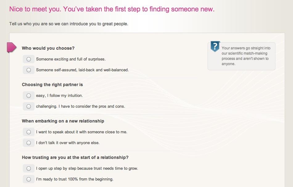 Datingsites vergelijken Dating Kosten Klachten en Ervaringen