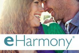 is eharmony worth it