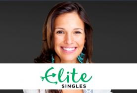 Elite singles review