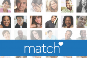 London Dating - Register Now for FREE | FirstMet.com