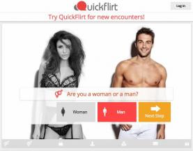 How To Get Responses On Online Hookup Sites